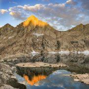 cropped-sunrise-over-pass3.jpg
